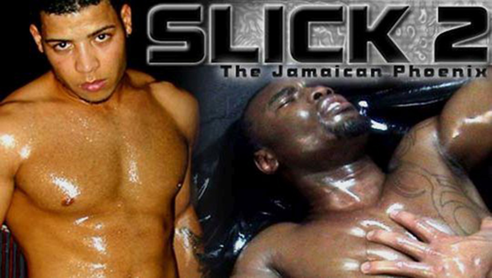 Preview: Slick 2